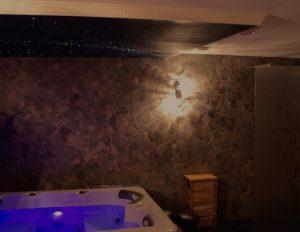LED-Sterren-plafond-fiber-verlichting-ideeen-wooninspiratie-slaapkamer-mooiste-interieur-luxe