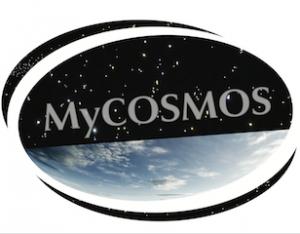 mycosmos