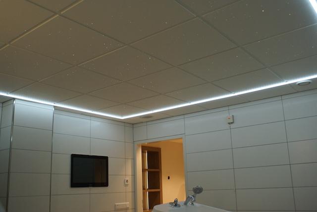 Badezimmer-led-Sternenhimmel-Decke-led-kaufen-fazern-optisch-Milchstraße-fur-mit-licht-lampe-Galaxis-sternschnuppe-sauna-luxus