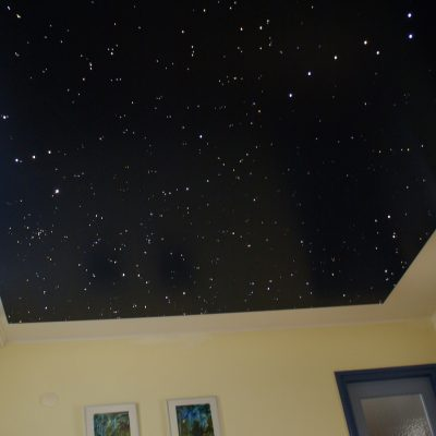 slaapkamer mycosmos