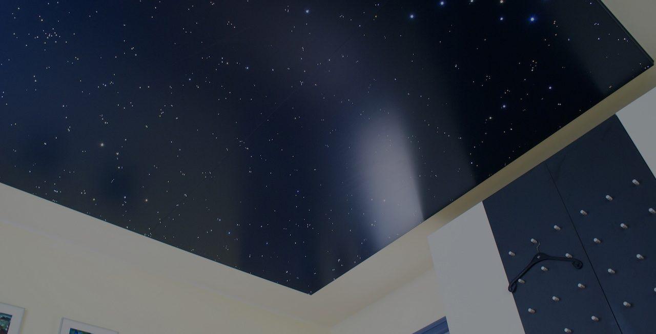 eclairage fibre optique plafond fabulous eclairage fibre optique plafond with eclairage fibre. Black Bedroom Furniture Sets. Home Design Ideas