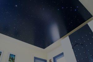 ciel-étoilé-led-plafond-étoilé-led-fibre-optique-chambre-etoiler-en-dans-pour-mycosmos