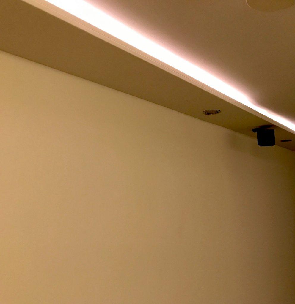 Awesome Koof Maken Voor Verlichting Images - Ideeën Voor Thuis ...