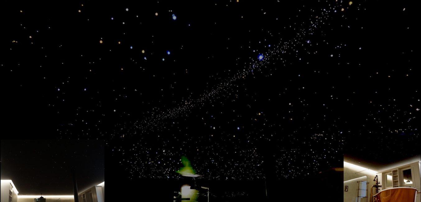 https://mycosmos.eu/wp-content/uploads/2018/04/mycosmos-sterrenhemel-plafond-verlichting-led-sterrenplafond-glasvezel-melkweg-badkamer-slaapkamer-suite-luxe-1354x652.jpg